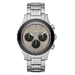 DKNY Mens Bracelet NY8659 Watch