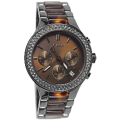DKNY Womens New York NY8668 Watch