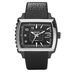 Diesel Mens Analog DZ1365 Watch