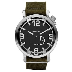 Diesel Mens Analog DZ1470 Watch