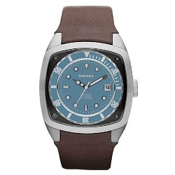 Diesel Mens Analog DZ1491 Watch