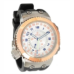 Invicta Mens Reserve 0235 Watch
