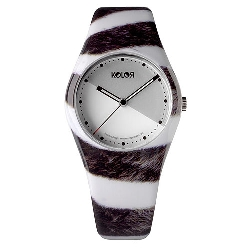 Noon Womens 01 01-051 Watch