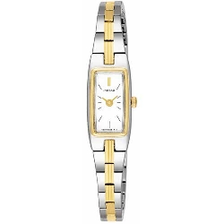Pulsar Womens Dress PEX506 Watch