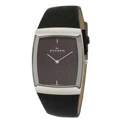 Skagen Mens Swiss 584LSLM Watch