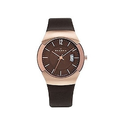 Skagen Mens Swiss 981XLRLD Watch