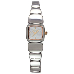 Ted Baker Womens Sui-Ted TE4047 Watch