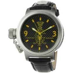 Christian Audigier HOR-510 (Men's)