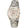 Bulova 98R149 Diamond (Women's)