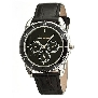 BCBG Womens Sport Boyfriend BG6392 Watch