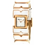 BCBG Womens Mini Chroma BG6398 Watch