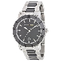 BCBG Womens Bracelet BG8265 Watch