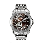 Bulova Mens Mechanical 96A101 Watch