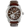 Bulova Mens Mechanical 96A108 Watch