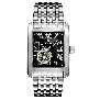 Bulova Mens BVA 96A128 Watch
