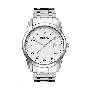 Bulova Mens Dress 96B014 Watch