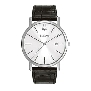 Bulova Mens Dress 96B104 Watch