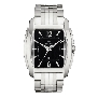 Bulova Mens Dress 96B112 Watch