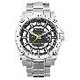 Bulova Mens Precisionist 96B131 Watch