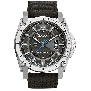 Bulova Mens Precisionist 96B132 Watch