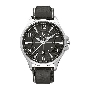 Bulova Mens Adventurer 96B135 Watch