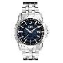 Bulova Mens Precisionist 96B159 Watch
