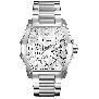 Bulova Mens Sport 96C115 Watch