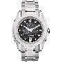 Bulova Mens Precisionist 96D110 Watch