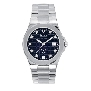 Bulova Mens Marine Star 96D14 Watch