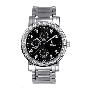 Bulova Mens Diamond 96E04 Watch