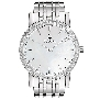 Bulova Mens Diamond 96E110 Watch