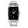 Bulova Mens Dress 96G46 Watch