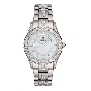 Bulova Womens Crystal 96L116 Watch