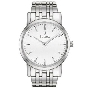 Bulova Mens Dress 96L131 Watch