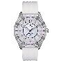 Bulova Womens Marine Star 96L144 Watch