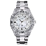 Bulova Womens Marine Star 96L145 Watch