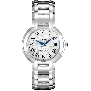 Bulova Womens Fairlawn 96L168 Watch