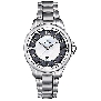 Bulova Womens Adventurer 96M113 Watch