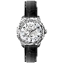 Bulova Womens Precisionist 96P124 Watch