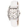 Bulova Womens Diamond 96P126 Watch