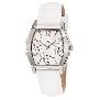Bulova Womens Diamond 96P126 Watch