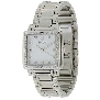 Bulova Womens Diamond 96R107 Watch