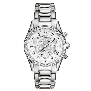 Bulova Womens Diamond 96R134 Watch