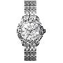 Bulova Womens Precisionist 96R153 Watch