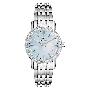 Bulova Womens Diamond 96R164 Watch