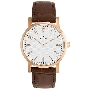 Bulova Mens Strap 97A106 Watch