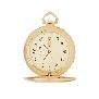 Bulova Mens Specialty 97C24 Watch