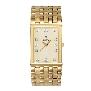 Bulova Mens Diamond 97F52 Watch