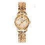 Bulova Womens Dress 97M52 Watch