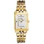 Bulova Womens Diamond 97P102 Watch